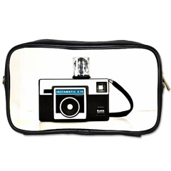 Kodak (3)c Travel Toiletry Bag (Two Sides)