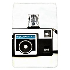 Kodak (3)c Removable Flap Cover (Large)
