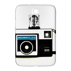 Kodak (3)c Samsung Galaxy Note 8.0 N5100 Hardshell Case