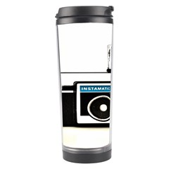 Kodak (3)c Travel Tumbler