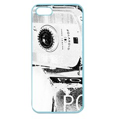 Img 2076d Apple Seamless iPhone 5 Case (Color)