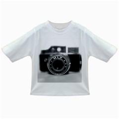 Hit Camera (2) Baby T-shirt
