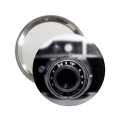 Hit Camera (2) Handbag Mirror (2.25 )