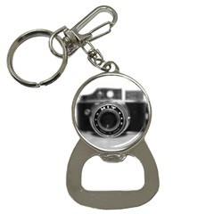 Hit Camera (2) Bottle Opener Key Chain