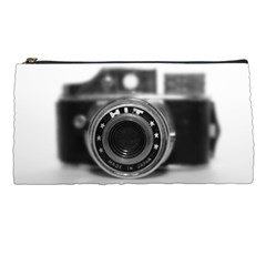 Hit Camera (2) Pencil Case