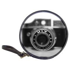 Hit Camera (2) CD Wallet