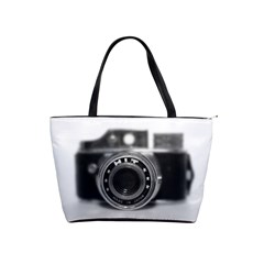 Hit Camera (2) Large Shoulder Bag