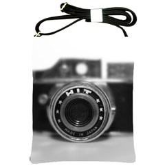 Hit Camera (2) Shoulder Sling Bag