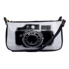 Hit Camera (2) Evening Bag