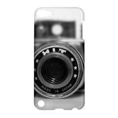 Hit Camera (2) Apple Ipod Touch 5 Hardshell Case
