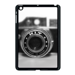 Hit Camera (2) Apple iPad Mini Case (Black)