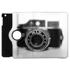 Hit Camera (2) Apple Ipad Mini Flip 360 Case