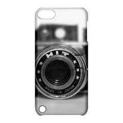 Hit Camera (2) Apple Ipod Touch 5 Hardshell Case With Stand