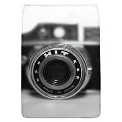 Hit Camera (2) Removable Flap Cover (Large)