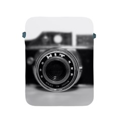 Hit Camera (2) Apple iPad 2/3/4 Protective Soft Case