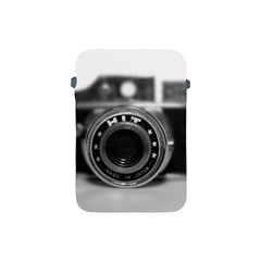 Hit Camera (2) Apple Ipad Mini Protective Soft Case
