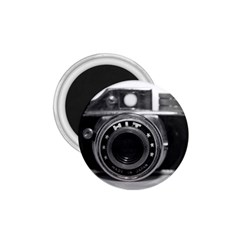 Hit Camera (3) 1.75  Button Magnet