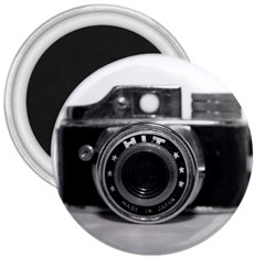 Hit Camera (3) 3  Button Magnet