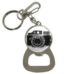 Hit Camera (3) Bottle Opener Key Chain