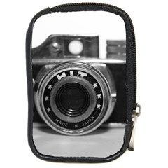 Hit Camera (3) Compact Camera Leather Case