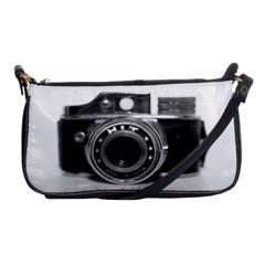 Hit Camera (3) Evening Bag