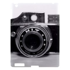 Hit Camera (3) Apple Ipad 3/4 Hardshell Case