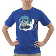 sayashiba Mens' T-shirt (Colored)