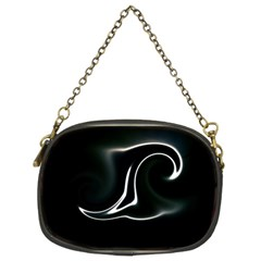 L417 Chain Purse (Two Sided)