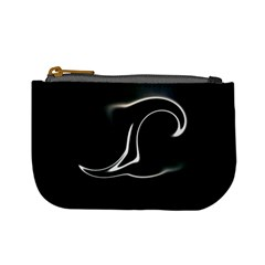 L417 Coin Change Purse