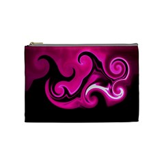 L418 Cosmetic Bag (medium)