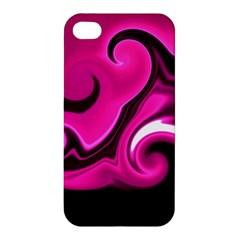 L418 Apple iPhone 4/4S Hardshell Case