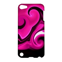 L418 Apple iPod Touch 5 Hardshell Case