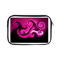 L418 Apple iPad Mini Zipper Case