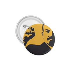 POWER WITH LENIN 1.75  Button