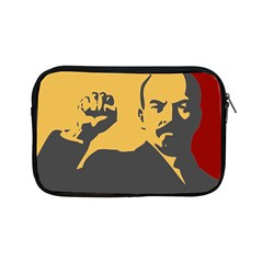 POWER WITH LENIN Apple iPad Mini Zipper Case