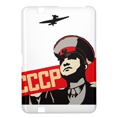 Soviet Red Army Kindle Fire HD 8.9  Hardshell Case