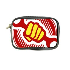 power to the people Coin Purse