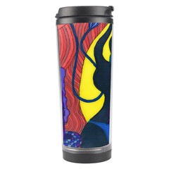 Bound Travel Tumbler