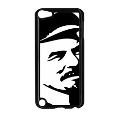 Lenin Portret Apple iPod Touch 5 Case (Black)