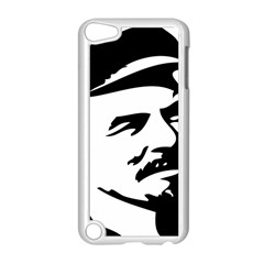 Lenin Portret Apple Ipod Touch 5 Case (white)