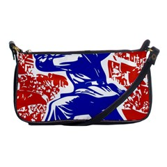 Communist Party Of China Evening Bag