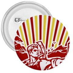 Octobe revolution 3  Button