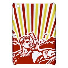 Octobe revolution Apple iPad Mini Hardshell Case