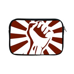 Fist Power Apple iPad Mini Zipper Case