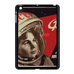 Soviet Union In Space Apple iPad Mini Case (Black)