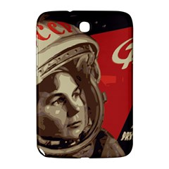 Soviet Union In Space Samsung Galaxy Note 8 0 N5100 Hardshell Case