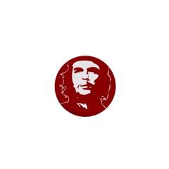 Chce Guevara, Che Chick 1  Mini Button