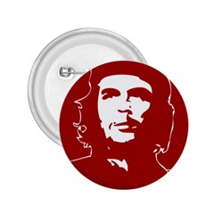 Chce Guevara, Che Chick 2.25  Button