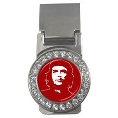 Chce Guevara, Che Chick Money Clip (CZ)