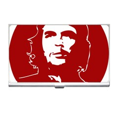 Chce Guevara, Che Chick Business Card Holder